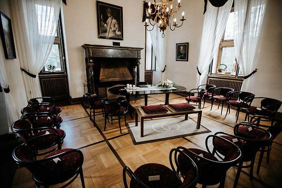Hochzeit Schloss Raesfeld-8.jpg