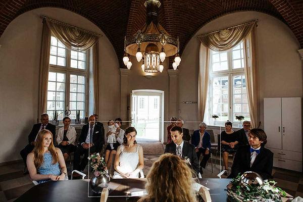 Hochzeit Schloss Nordkirchen-8.jpg