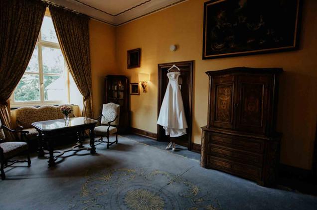 Hochzeit Schloss Hugenpoet-132.jpg