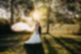 Hochzeit 12Apostel Essen Werden