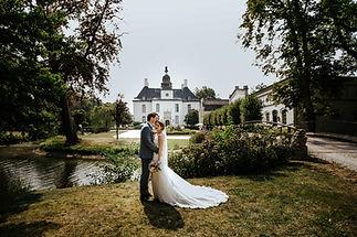 Hochzeit Schloss Gartrop-167.jpg
