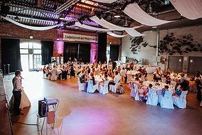 Hochzeit Rohrmeisterei-1.jpg