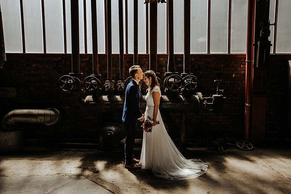 Hochzeit Standesamt Zollverein-28.jpg