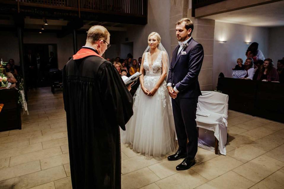 Hochzeitsfotograf Duisburg-121.jpg