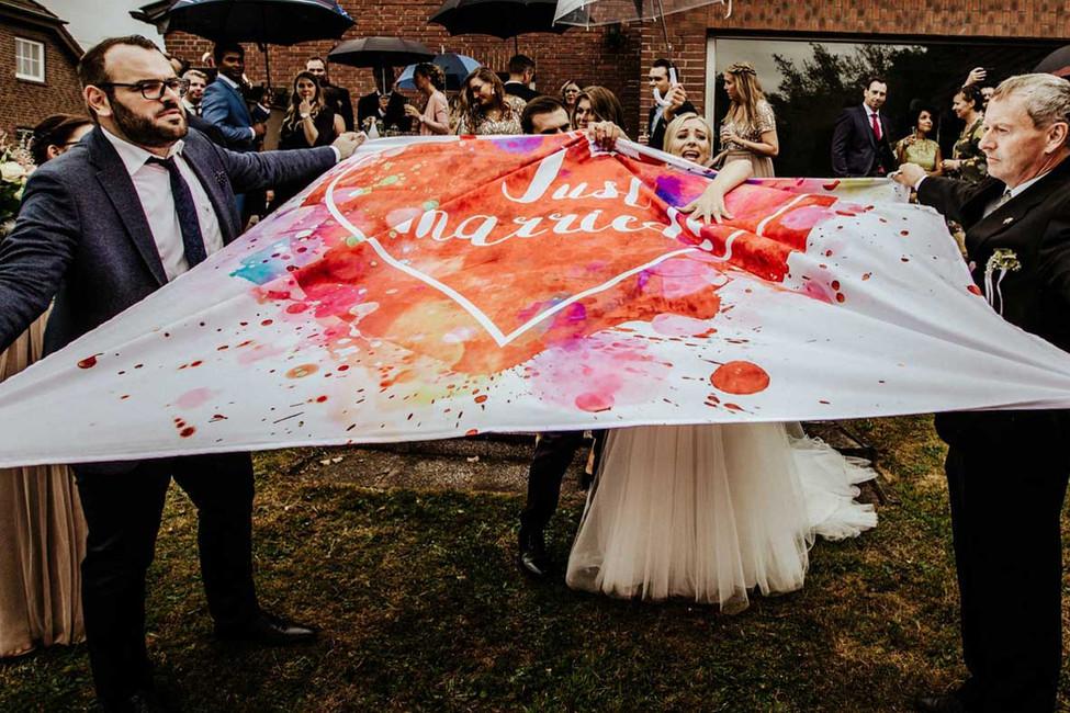 Hochzeitsfotograf Duisburg-142.jpg