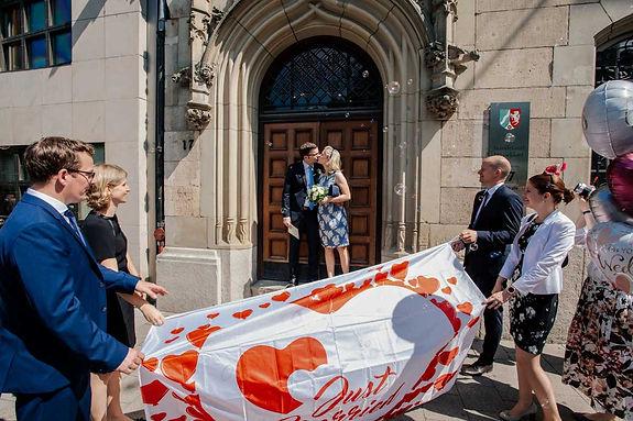Hochzeit Standesamt Düsselorf-13.jpg