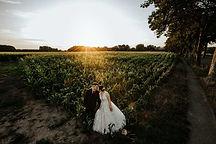 Hochzeit Bauer Südfeld-27.jpg