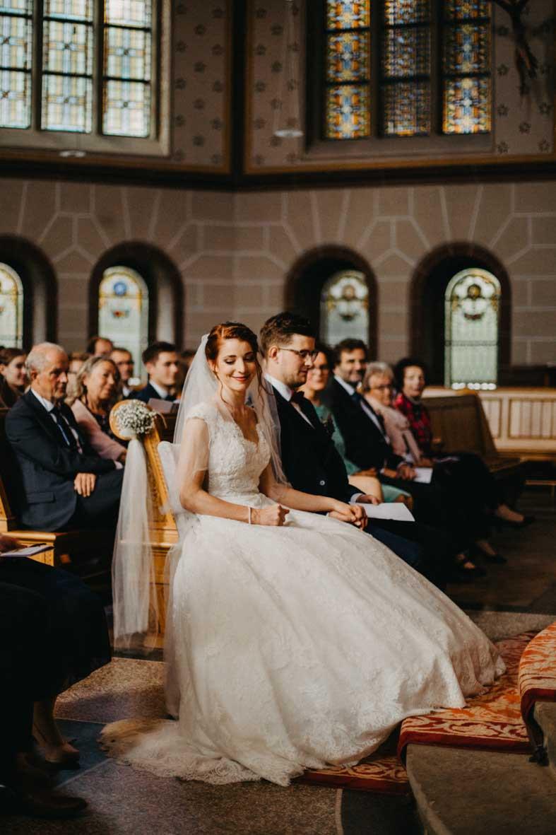 Hochzeitsfotograf Essen NRW-128.jpg