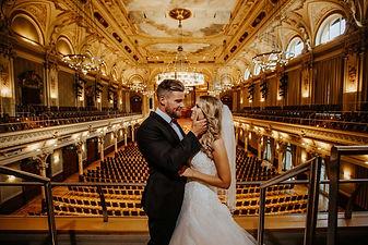 Hochzeitsfotograf Wuppertal-150.jpg