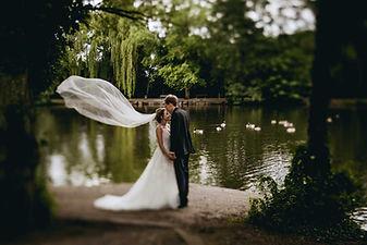 Hochzeitsfotograf Oberhausen-735.jpg