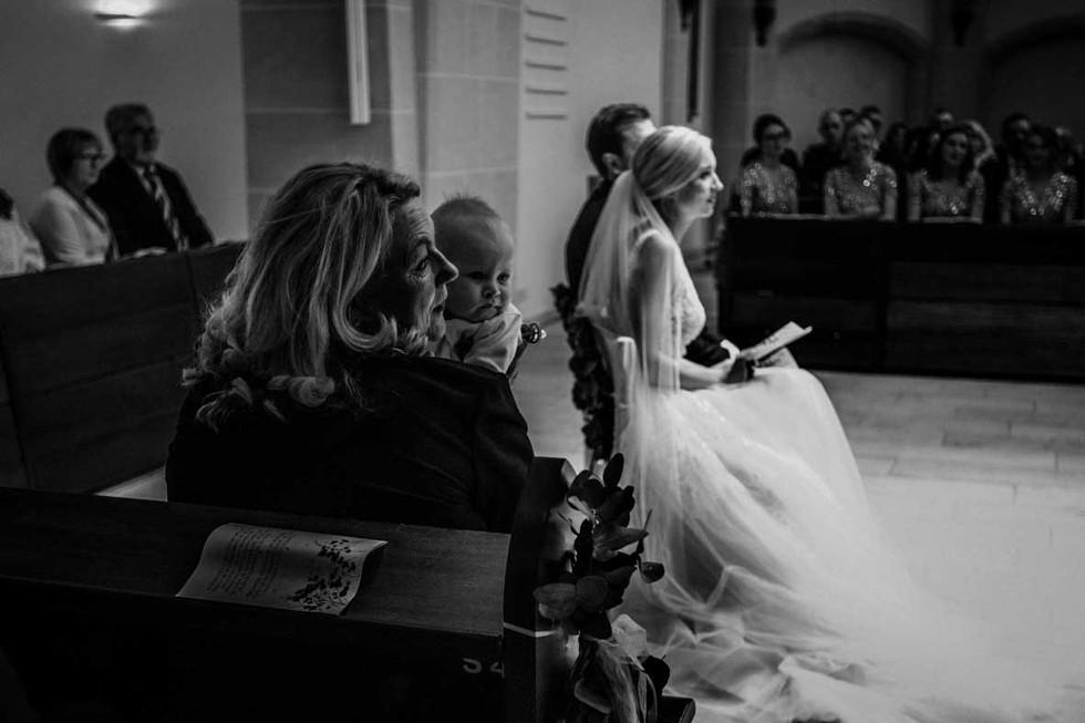 Hochzeitsfotograf Duisburg-118.jpg