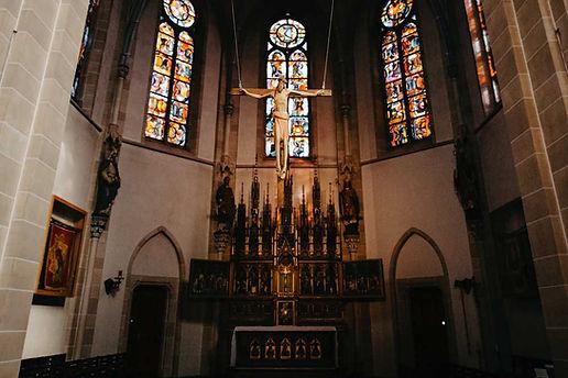 St.Laurentius Kirche Steele-3.jpg