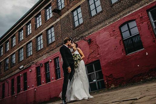 Hochzeit alte Tuchfabrik-25.jpg