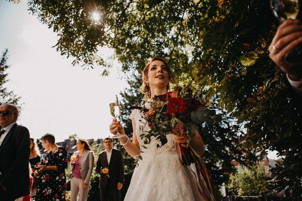 Hochzeitsfotograf Essen NRW-143.jpg