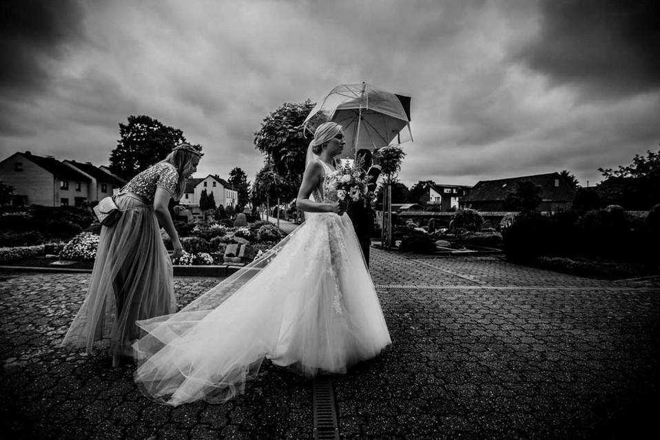 Hochzeitsfotograf Duisburg-108.jpg