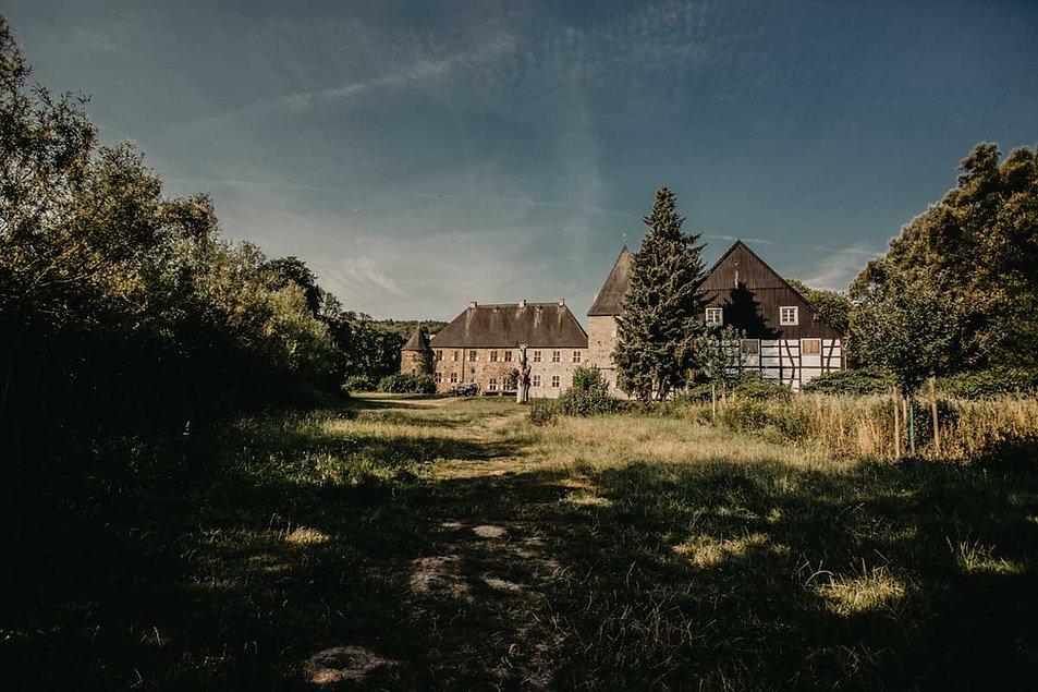 Haus Kemenade Hochzeit-2.jpg