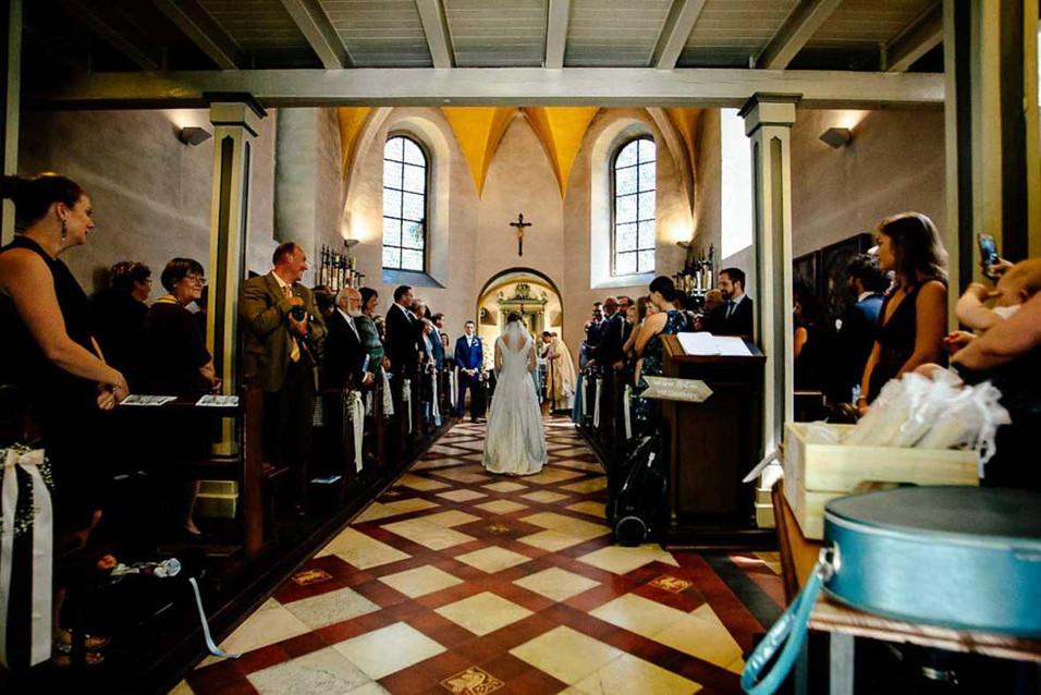Hochzeit Steverburg-122.jpg