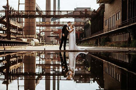 Hochzeit Zeche Zollverein-16.jpg