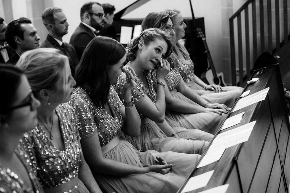 Hochzeitsfotograf Duisburg-126.jpg