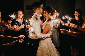 Hochzeitsfotograf Essen NRW-204.jpg