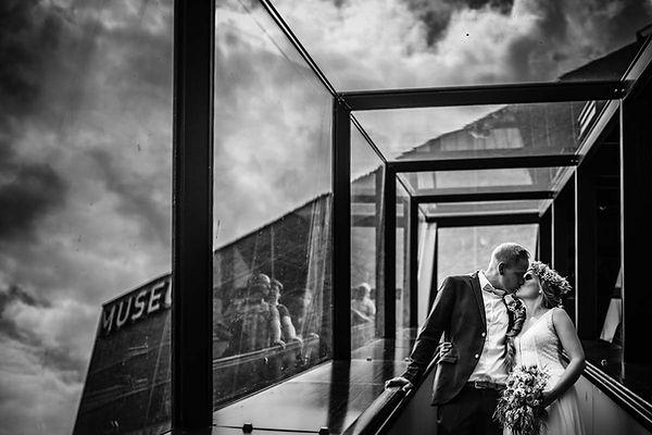 Hochzeit Zeche Zollverein-64.jpg