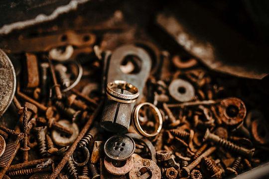 Hochzeit Standesamt Zollverein-15.jpg