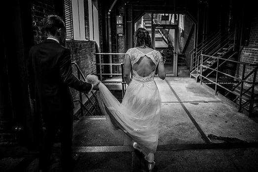 Hochzeit Standesamt Zollverein-27.jpg