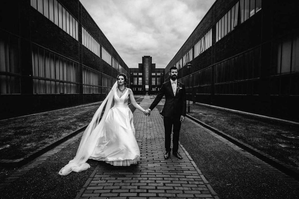 Hochzeitsfotograf Eventzeche Essen-146.j