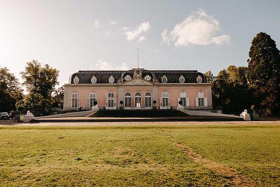 Hochzeit Schloss Benrath-2.jpg