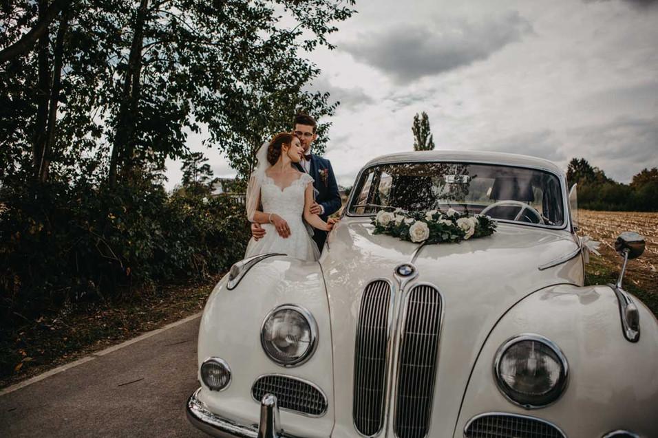 Hochzeitsfotograf Essen NRW-149.jpg