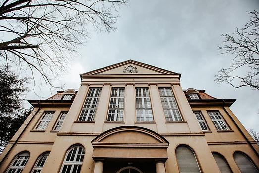 Standesamt Rathaus Heisingen-5080.jpg