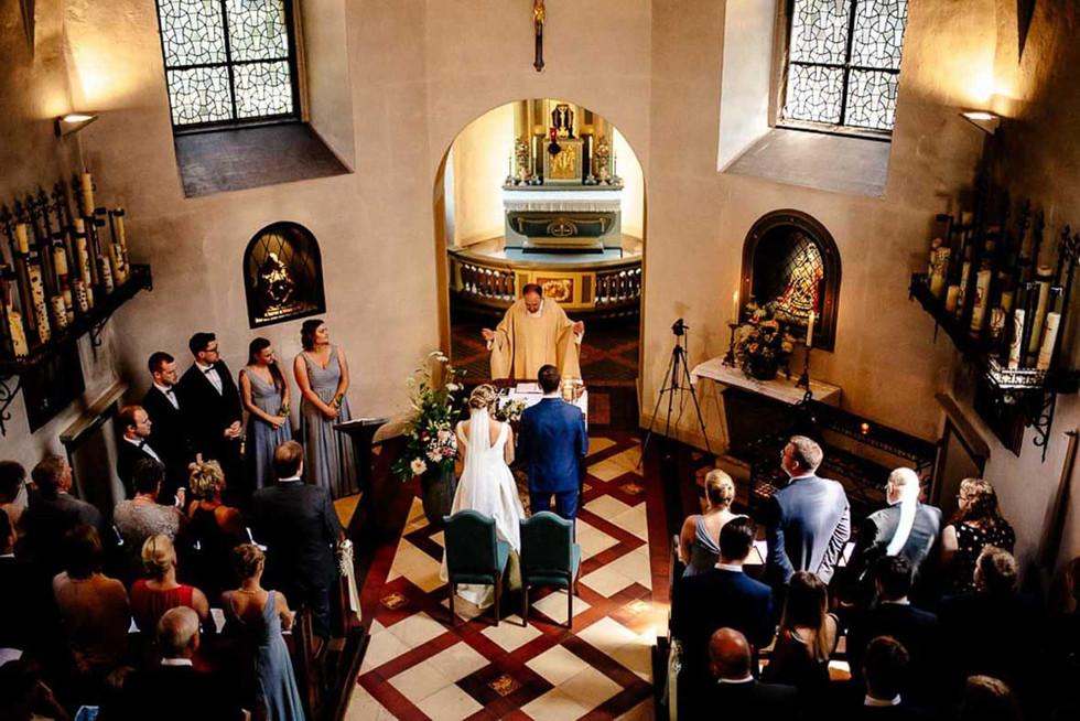 Hochzeit Steverburg-126.jpg