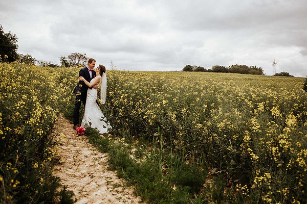 Hochzeit gut Diepensiepen-3.jpg