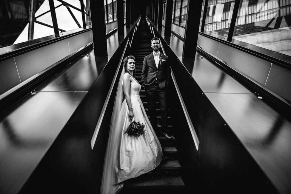 Hochzeitsfotograf Eventzeche Essen-149.j