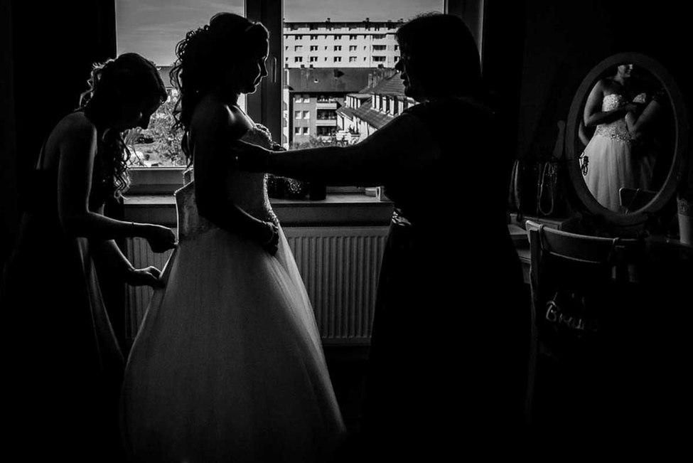 Hochzeit 12Apostel Essen-114.jpg