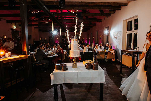 Hochzeit Liebevoll Auermühle-13.jpg
