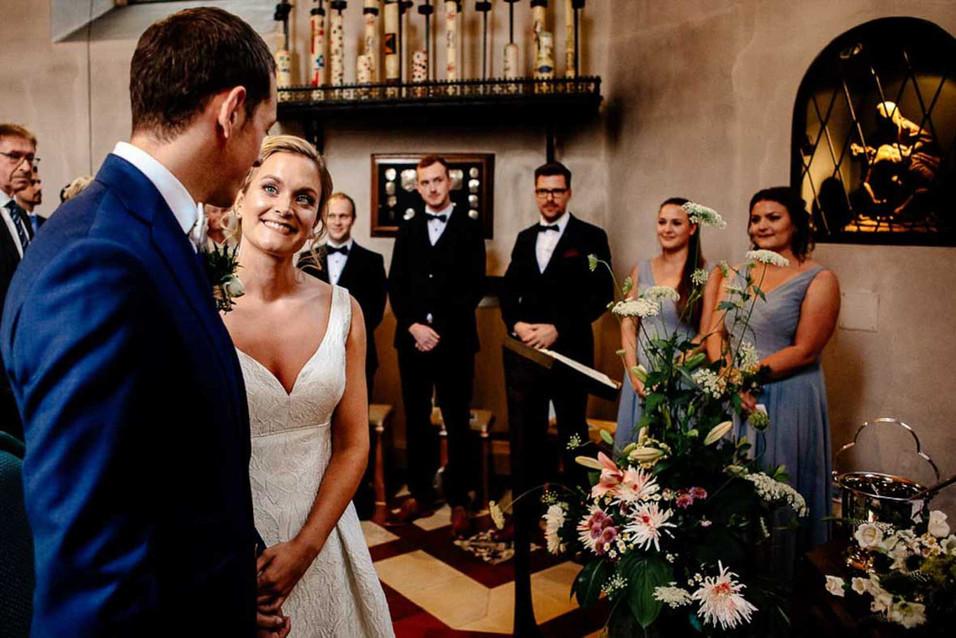 Hochzeit Steverburg-125.jpg