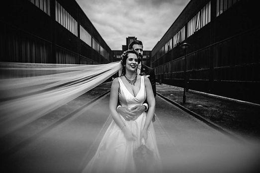 Hochzeit Zeche Zollverein-139.jpg