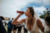 Hochzeitsfotograf-Essen-Nrw-Wildwedding-