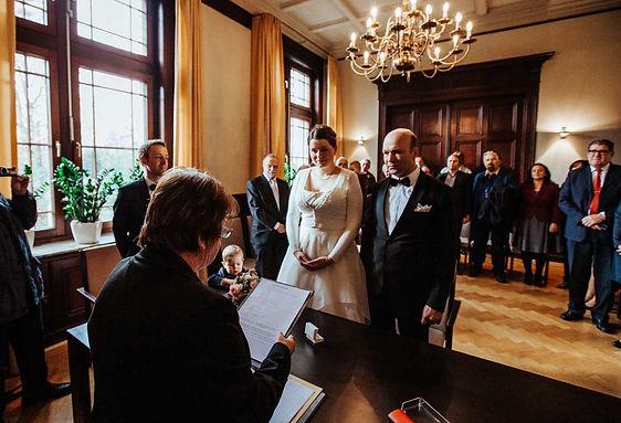 Hochzeit Standesamt Düsselorf-2.jpg