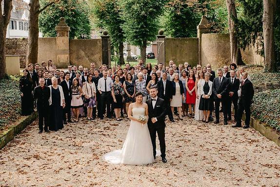 Hochzeit Burg Flamersheim-18.jpg