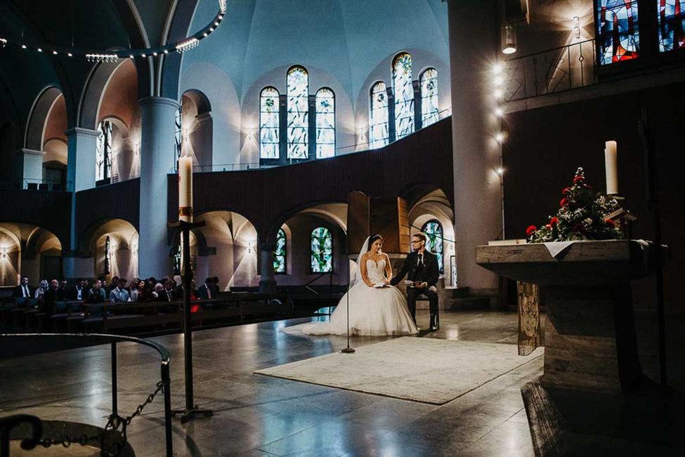 Hochzeit 12Apostel Essen-133.jpg