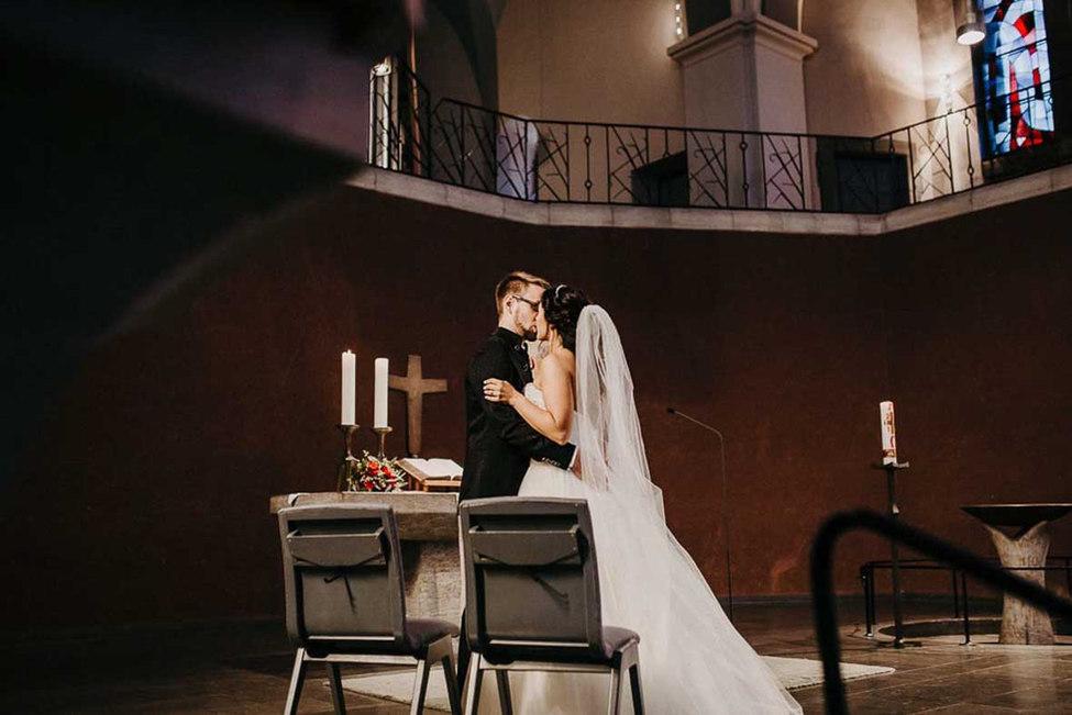Hochzeit 12Apostel Essen-135.jpg