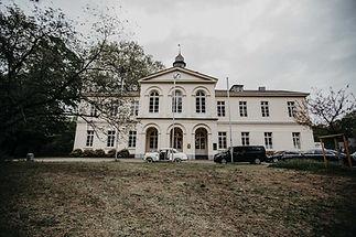Hochzeit Schloss Eller-11.jpg