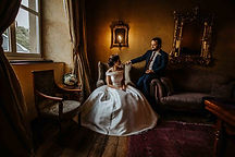 Hochzeit Schloss Hugenpoet-224.jpg