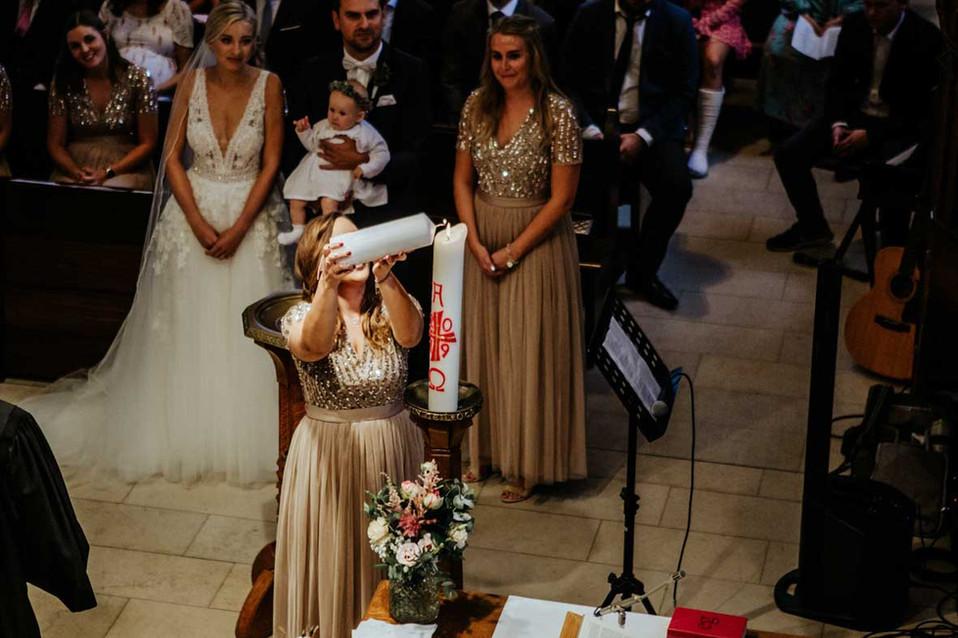 Hochzeitsfotograf Duisburg-130.jpg