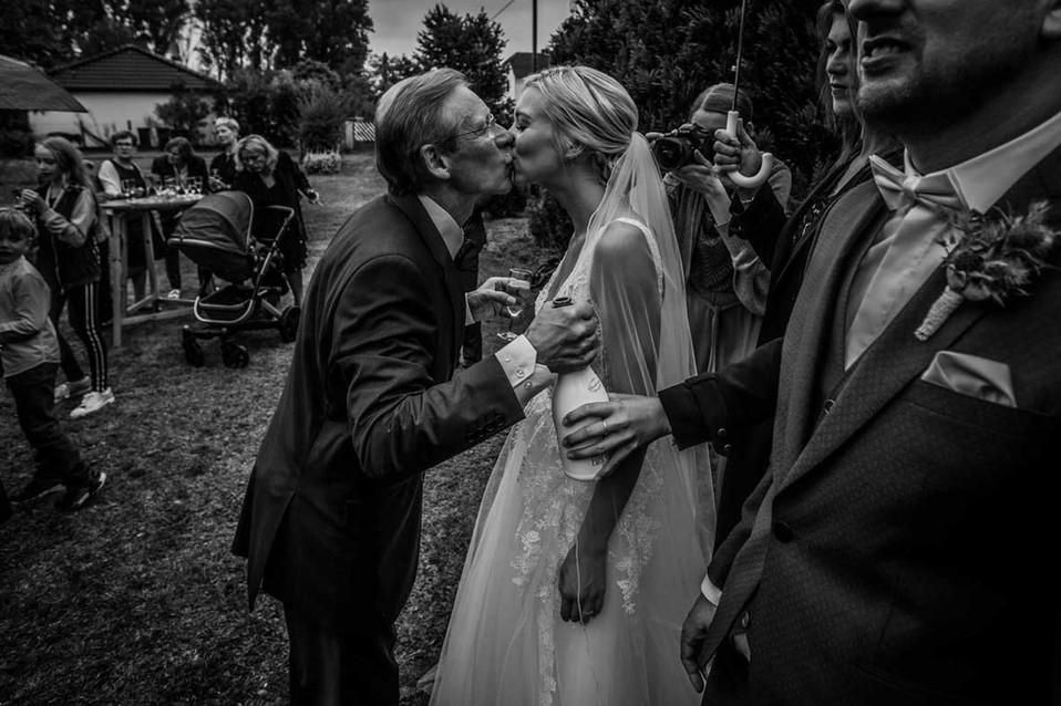 Hochzeitsfotograf Duisburg-141.jpg