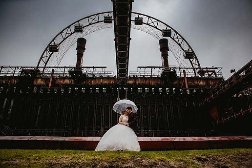 Hochzeit Zeche Zollverein-26.jpg