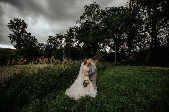 Hochzeit gut Diepensiepen-19.jpg