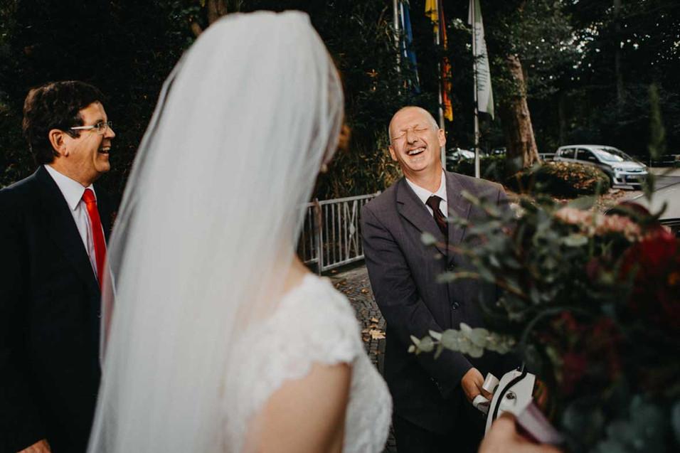 Hochzeitsfotograf Essen NRW-112.jpg